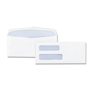 double window envelope template quote and invoice templates jobber blog